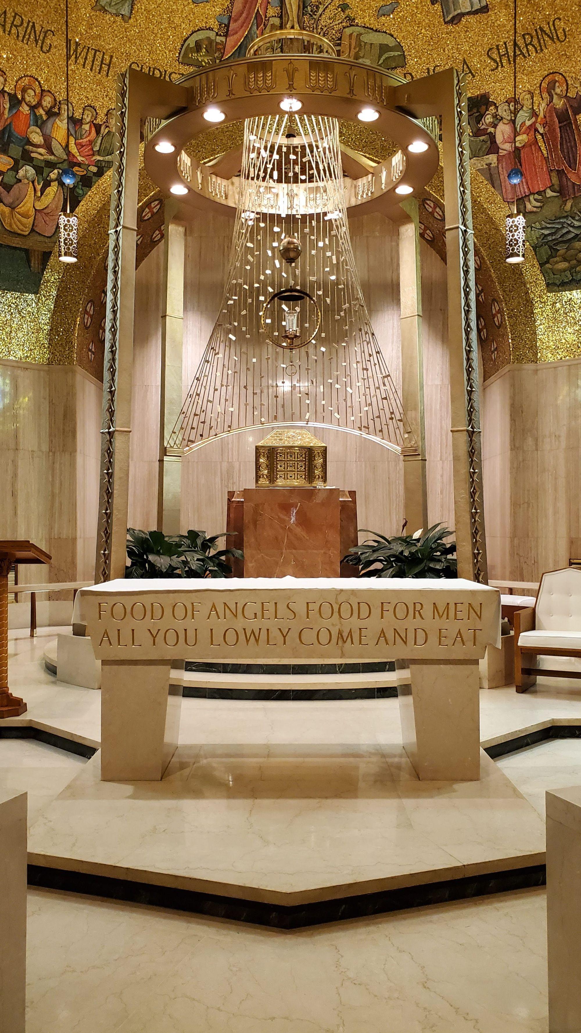 angels-adoration-chapel-from-sdcason-dot-com