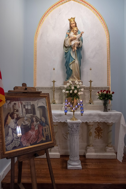 annunciation-virgin-mary-altar-from-sdcason-dot-com