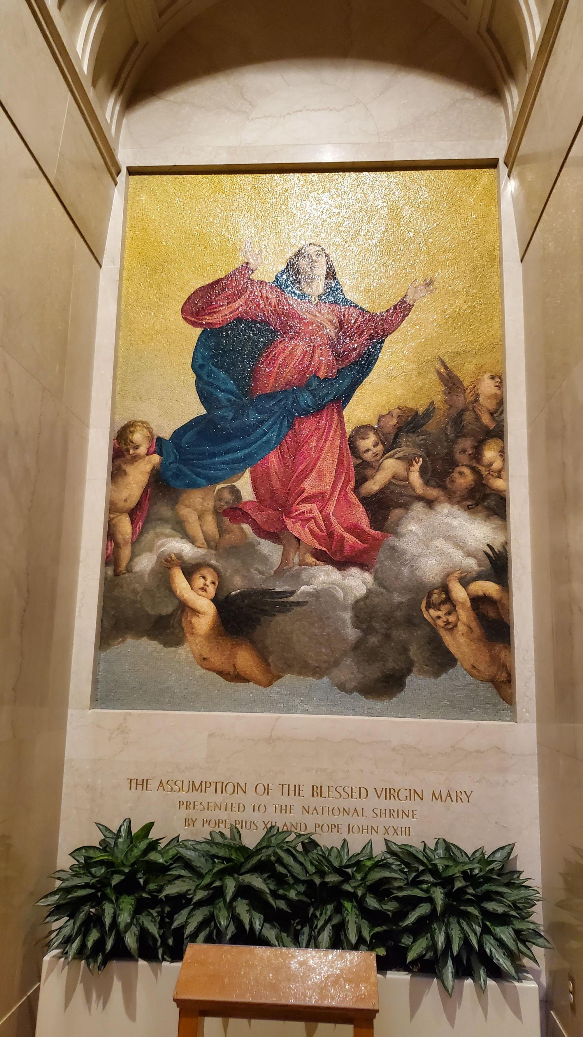 assumption-chapel-from-sdcason-dot-com