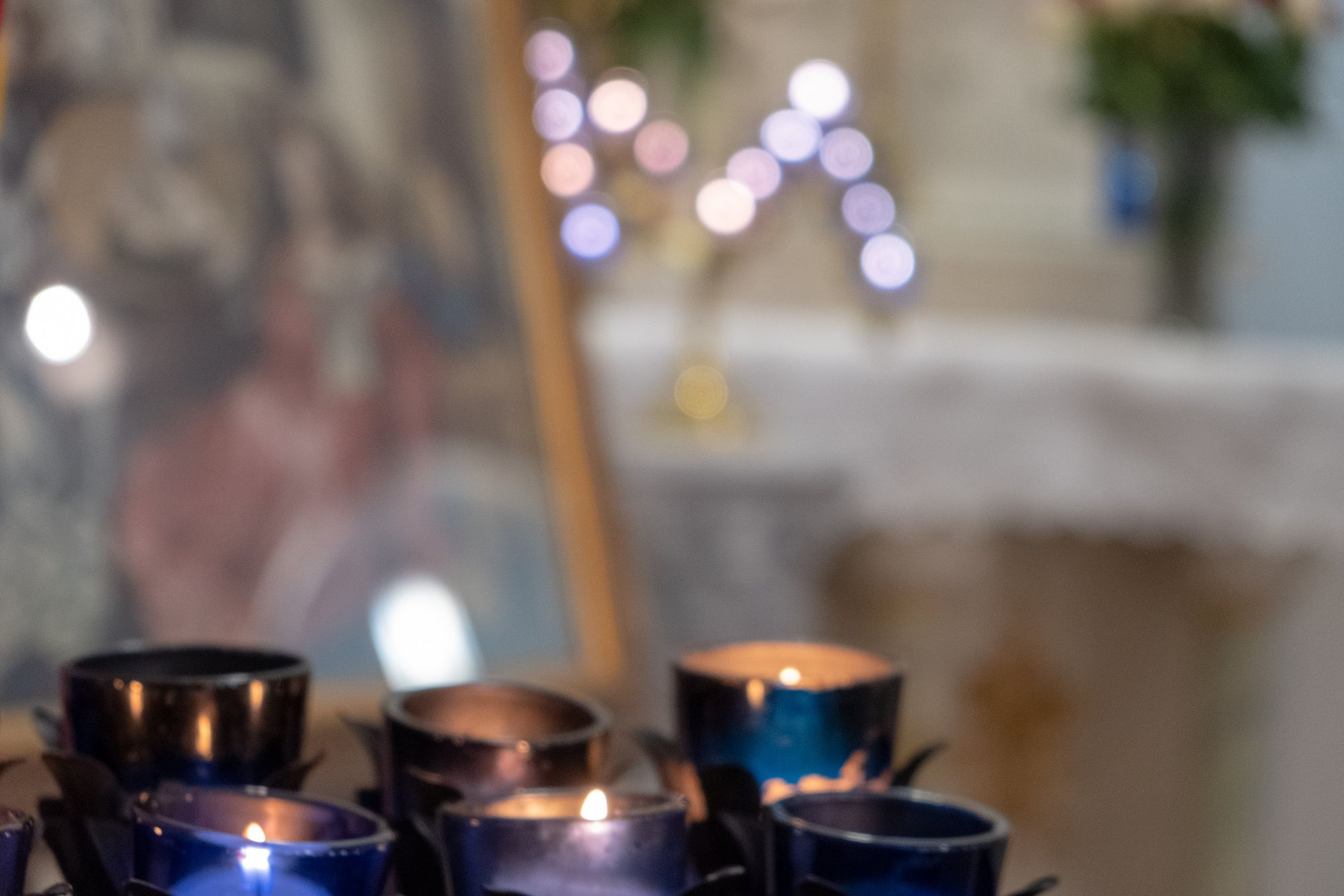 candles-and-altar-from-sdcason-dot-com