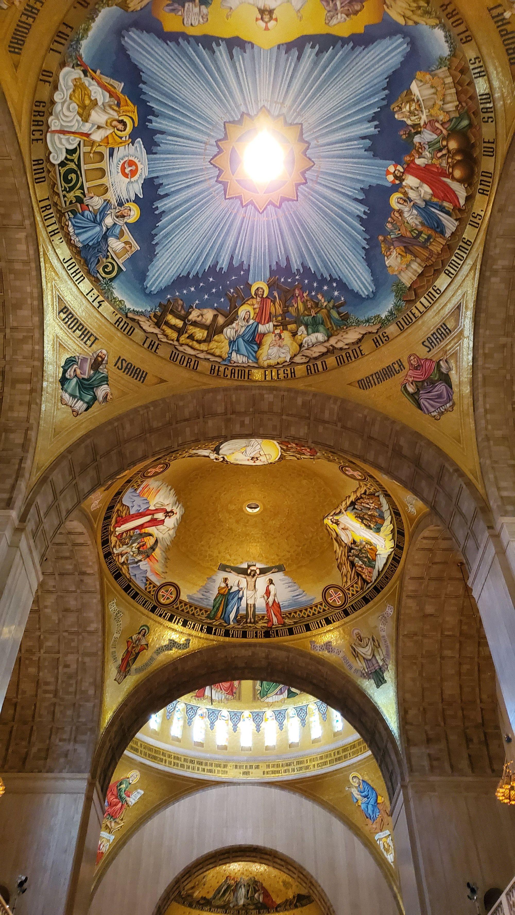 eastern-catholic-church-ceiling-from-sdcason-dot-com