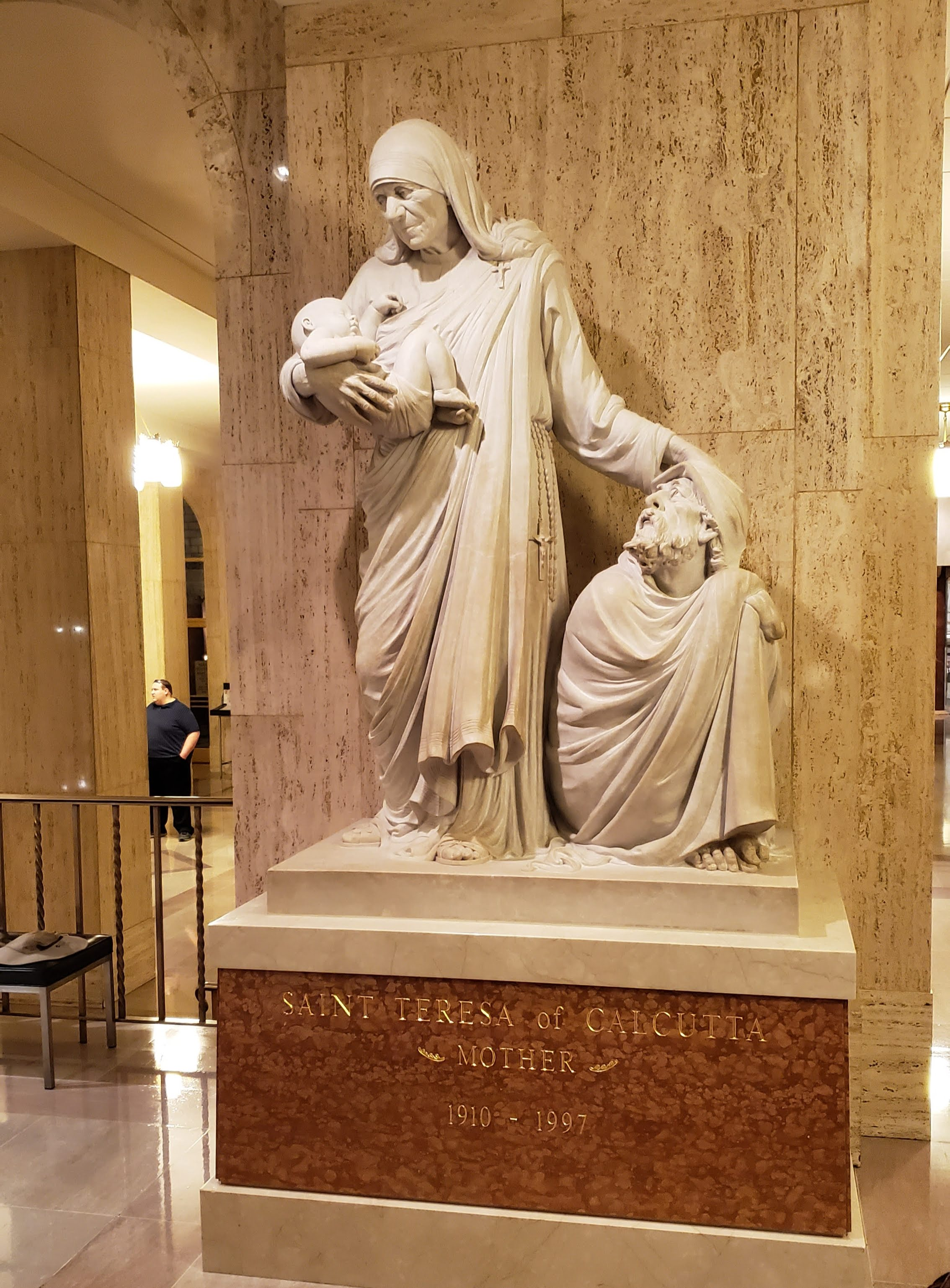 mother-teresa-stock-photo-from-sdcason-dot-com