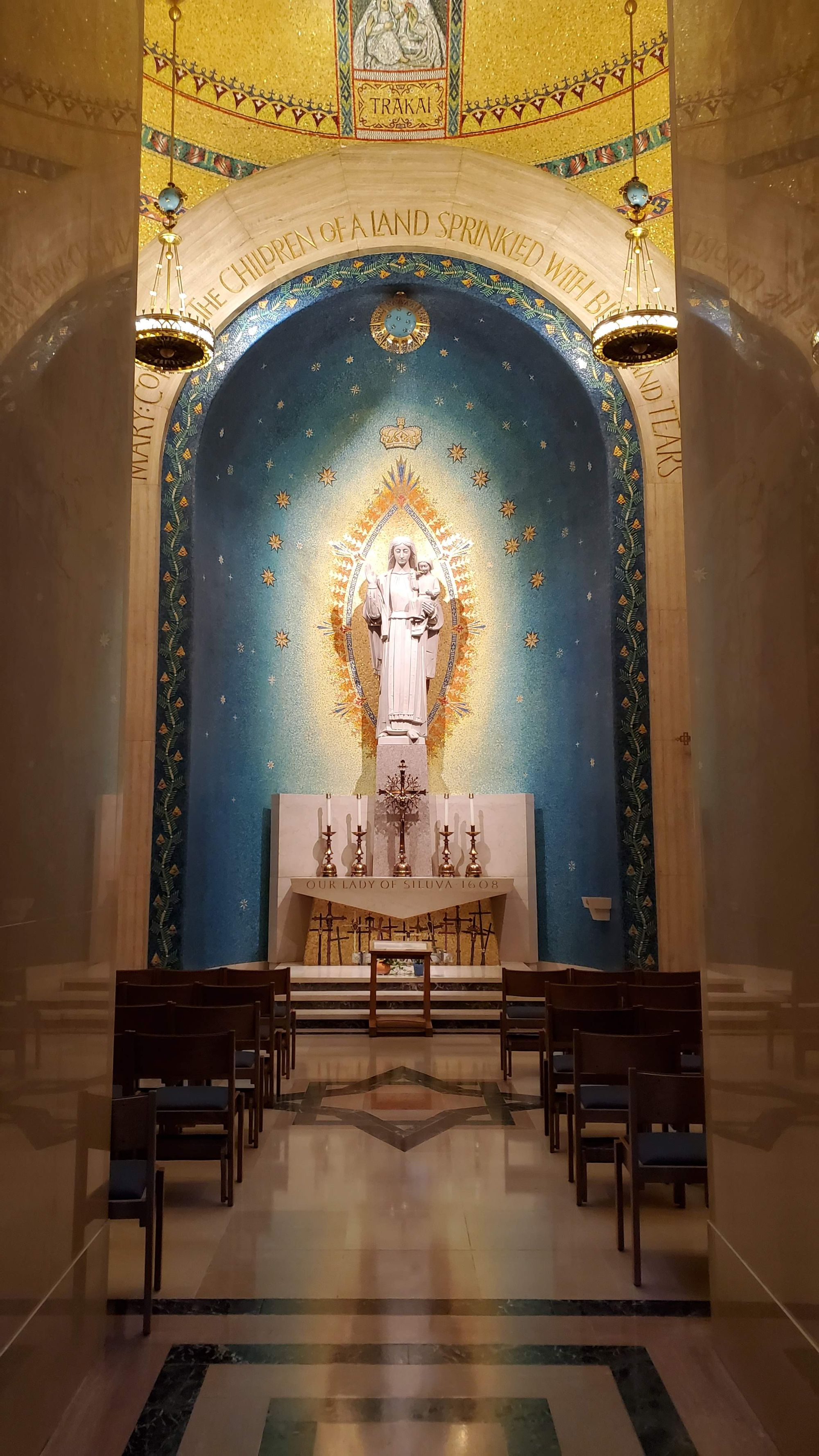 our-lady-of-siluva-altar-from-sdcason-dot-com
