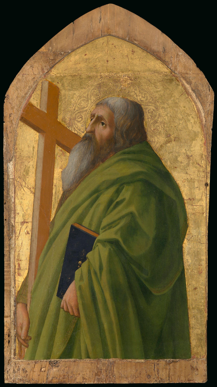 saint-andrew-by-masaccio-1426