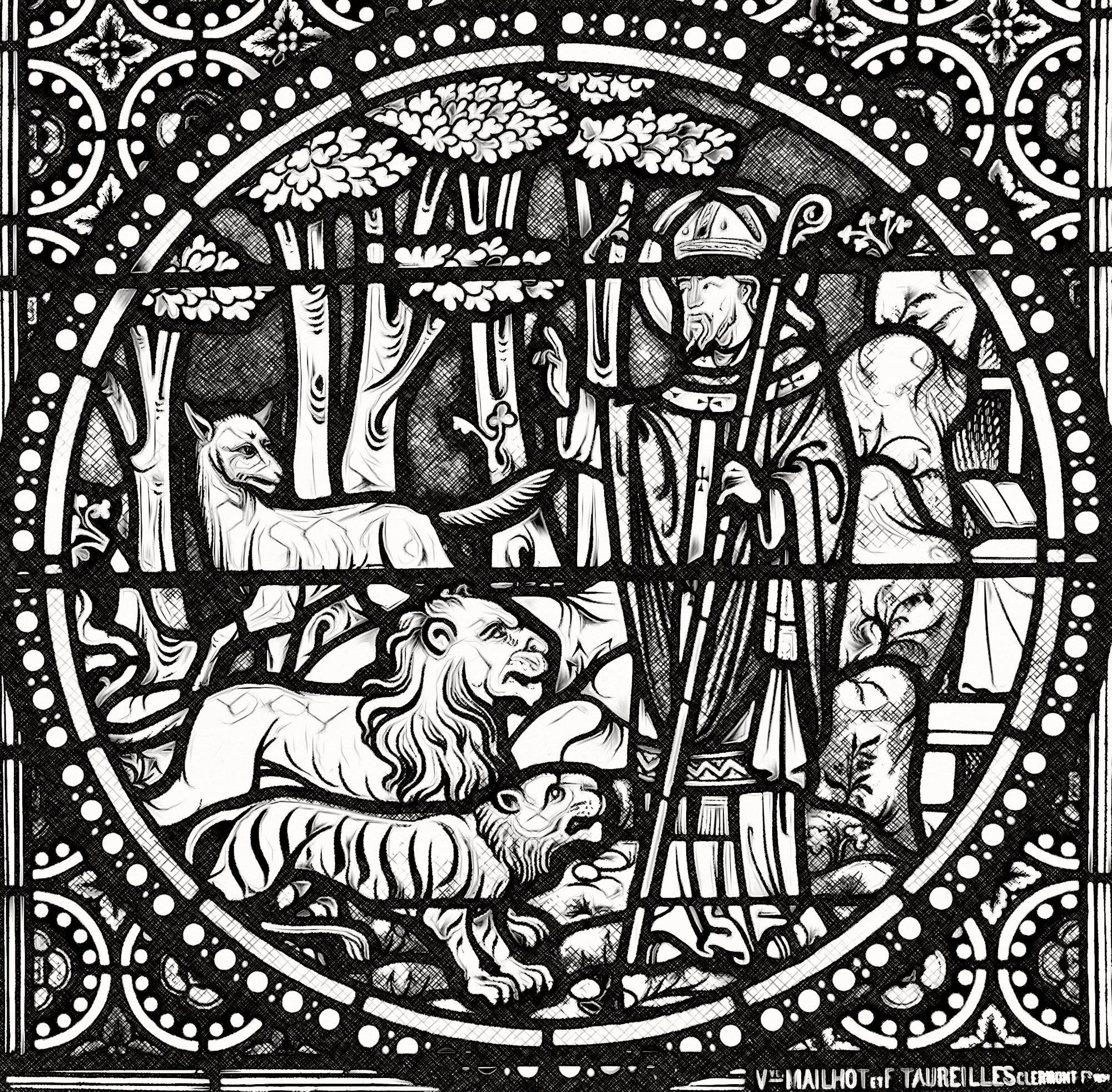 saint-blaise-catholic-coloring-page-from-sdcason-dot-com