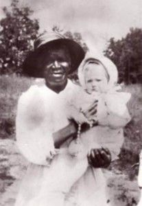 Who was Servant of God Julia Greeley? (A Black History Biography)
